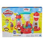 Play-Doh Super Geladaria - E1935