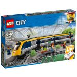 LEGO City - Passenger Train - 60197