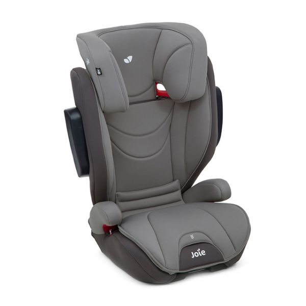 Joie Cadeira Auto Traver 2/3 Dark Pewter