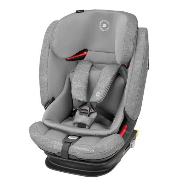 bebe confort titan