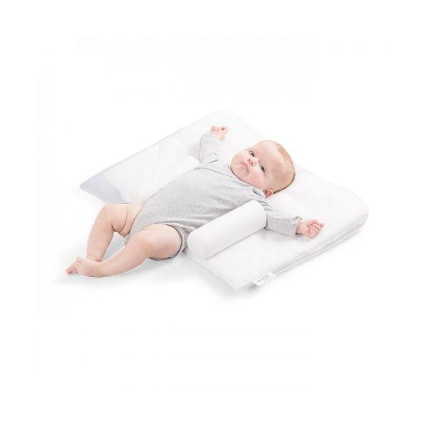 Doomoo Almofada Posicionadora Sleep Large