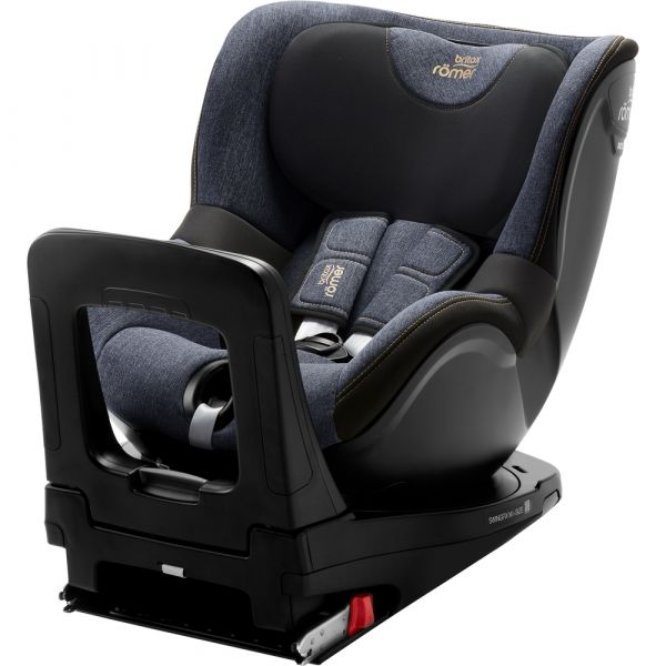 britax r mer cadeira auto swingfix m i size isofix 0 1 blue marble compara pre os. Black Bedroom Furniture Sets. Home Design Ideas