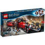 LEGO Harry Potter - Hogwarts Express - 75955