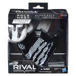 Hasbro Nerf Rival Máscara Branca - C1697