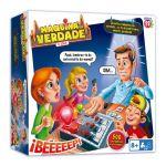 IMC Toys Máquina da Verdade - 96967