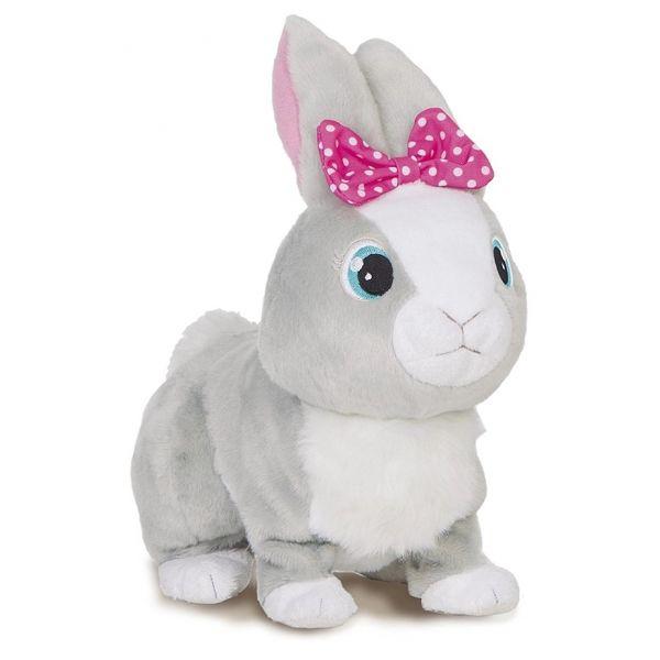 IMC Toys Club Petz - Coelhinha Betsy - 95861