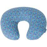 Almofada de Amamentação Tuc Tuc Enjoy & Dream Azul - 06807