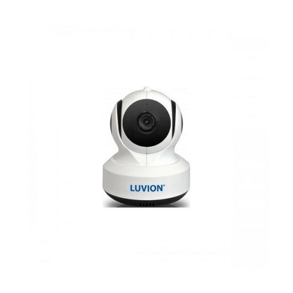 Luvion Essencial Camera