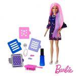 Mattel Barbie Color Surprise