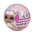 Giochi Preziosi LOL Surprise - Glam Glitter