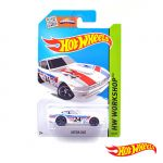 Mattel Hot Wheels - Blister De 1 Veículo - MAT0578