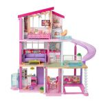 Mattel Barbie Mega Casa de Sonho - FHY73