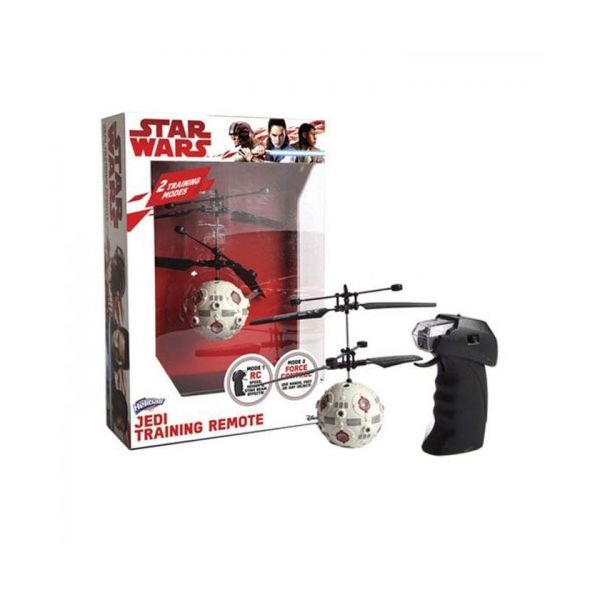 Star Wars: Jedi Training Remote - Heliball