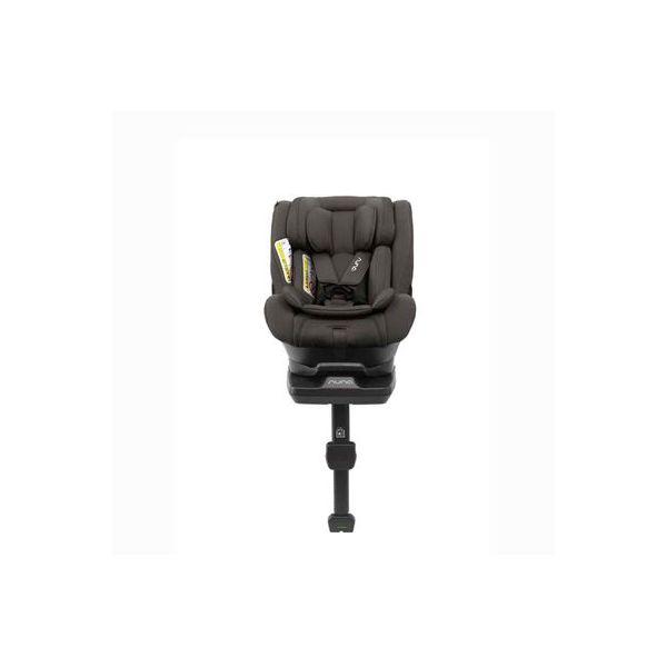Nuna Cadeira Auto Norr I-size 0-1 Granit - CS08800GRNGL