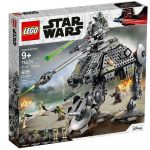 LEGO Star Wars - AT-AP Walker - 75234