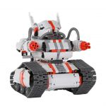 Xiaomi Mi Robot Builder Rover - LKU4037GL