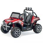 Peke Jeep Polaris Ranger Rzr 24V - pk7048