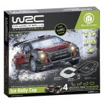 Chicos Pista WRC Ice Rally Cup - 91000
