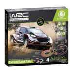 Chicos Pista WRC Extreme Land Rally - 91001