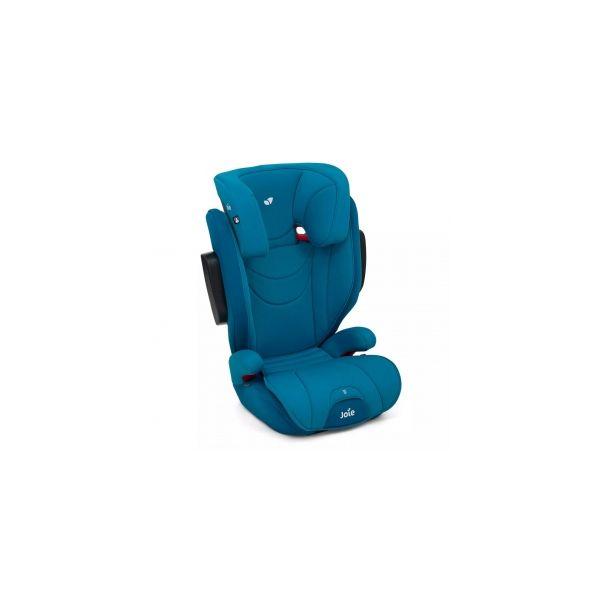 Joie Cadeira Auto Traver Shield 2-3 Pacific
