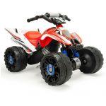 Injusa Moto 4 Quad Honda AVT 12V - 006/66017