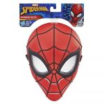 Hasbro Spider-Man - Máscara Spider-Man - E3366-1