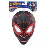 Hasbro Spider-Man - Máscara Miles Morales - E3366-2