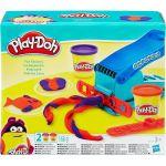 Play-Doh Fábrica Louca