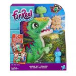Hasbro FurReal Friends - Rex Guloso