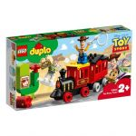 LEGO Duplo - Toy Story Comboio Toy Story - 10894