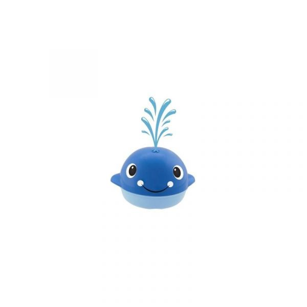 Chicco Baleia Salpica 6-36M - 1023929