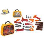 Color Baby My Tools Mala de Ferramentas - 43792