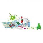 Clementoni Kit de Slime - 67541
