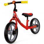 Chicco Bicicleta Scuderia Ferrari