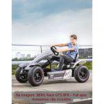 BERG Race GTS BFR-3