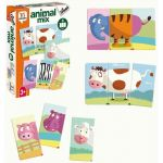 Diset Animal Mix - 68948