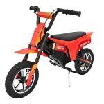 Storex Moto Eléctrica UrbanGlide MotoCross 2.0 OffRoad Kids - AC39252