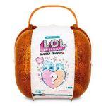 Lol Surprise Bubbly Surprise Sortido - 62122