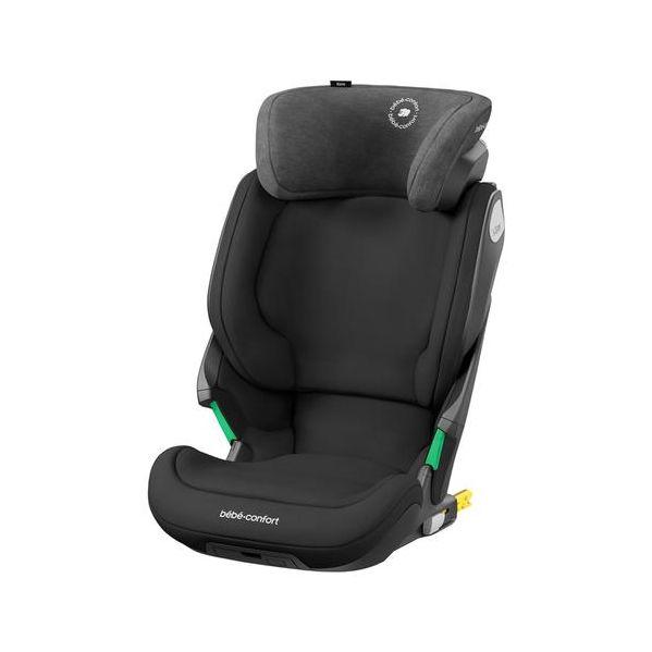 Bébé Confort Kore i-Size Authentic Black - 1137773-1235520