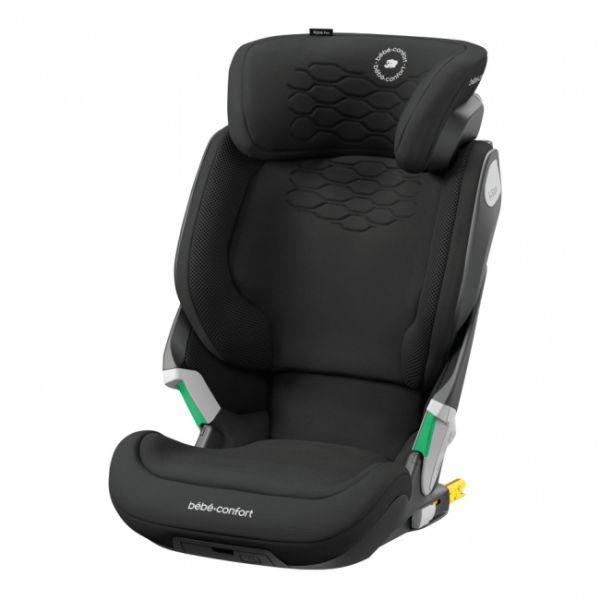 Bébé Confort Kore Pro i-Size Authentic Black - 1137827-1235771