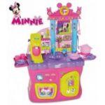 Cozinha Minnie Disney - 9787