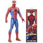 Figura Titan Spider-Man 30cm - 57783