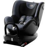 Britax Romer Cadeira Auto Dualfix2 R Blue Marble '2019