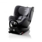 Britax Romer Cadeira Auto Dualfix2 R Storm Grey '2019