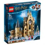 LEGO Harry Potter - Torre do Relógio de Hogwarts - 75948