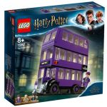 LEGO Harry Potter - The Knight Bus - 75957
