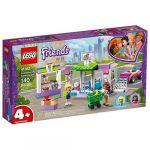 LEGO Friends - O Supermercado de Heartlake City - 41362