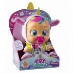 IMC Toys Cry Babies - Bebé Chorão Dreamy