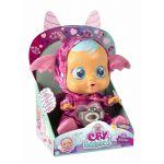 IMC Toys Cry Babies - Bebé Chorão Bruny