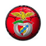 Bola Benfica 230Mm - 2440856